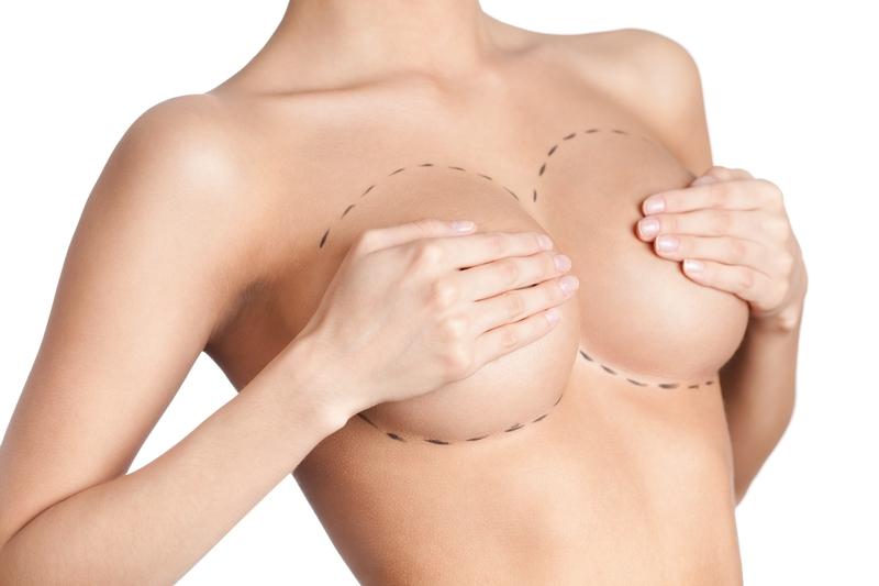 Herbstaktion: Brustvergrösserung für 12.000 CHF alles inklusive