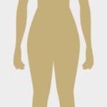 Körpermodellierung