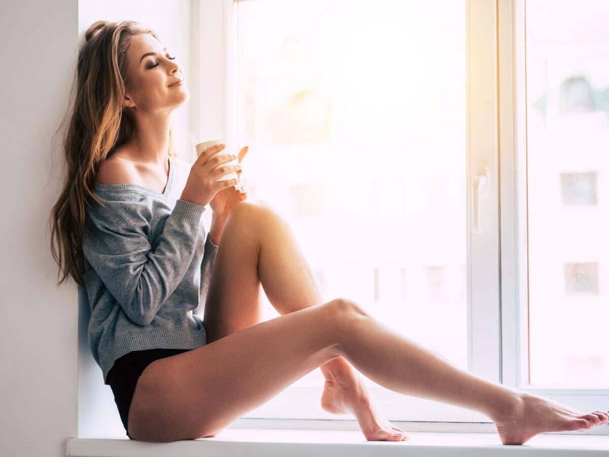 Schönheit zum Trinken? Hyaluronsäure Drinks gegen Falten?
